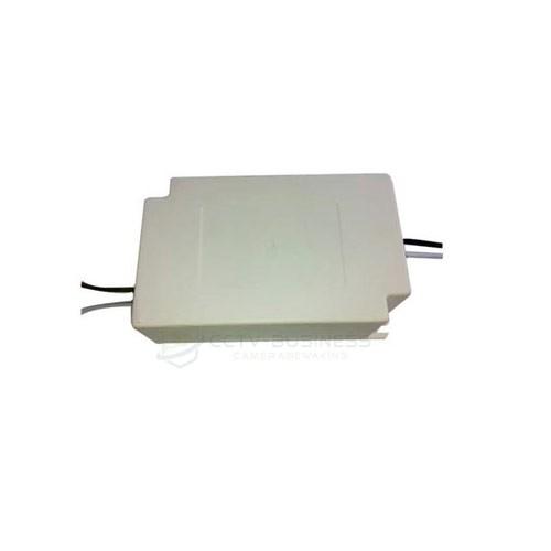 Buiten adapter 12V 3.3A