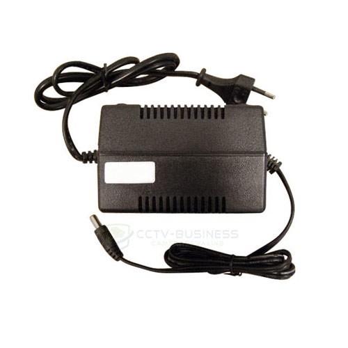 24V 5A camera adapter