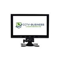CCTV Monitor 10 inch