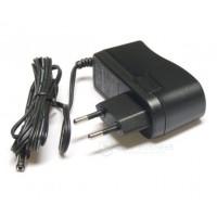 12V 1A adapter bewakingscamera
