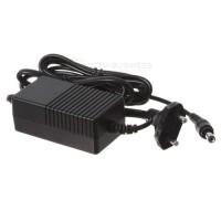 12V voeding adapter cctv