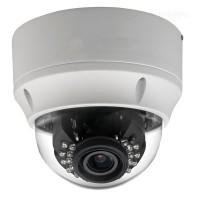 5megapixel dome bewakingscamera cctv