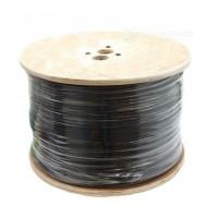 HD combi kabel 100m