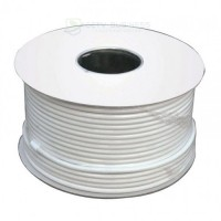Coax combi kabel 100m