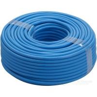 Coax RG59 kabel op rol