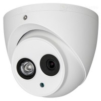 domecamera_4megapixel_cctv_business