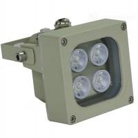 infraroodlamp irlamp cctv camerabewaking