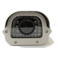 infrarood buitenbehuizing cctv camera
