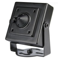 mini camera sdi full hd cctv-business
