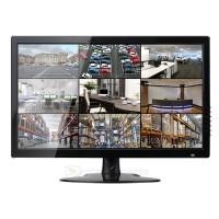 Professionele CCTV monitor