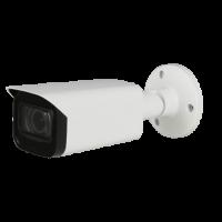 6 megapixel bullet camera motorzoom