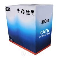 UTP kabel cat6
