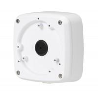 Opbouwdoos dome/bullet camera - SD23