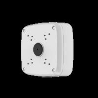 Opbouwdoos dome/bullet camera - SD21