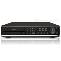 SDI recorder full HD 16ch