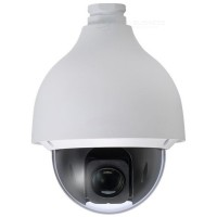 speedome ptz camera cctv-business