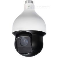 speedome camera cctv nachtzicht ir 100mtr