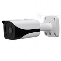 Ultra HD 4K beveiligingscamera