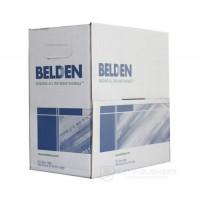 Netwerkkabel Belden cat 6